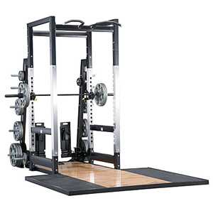 Athletic Edge Distributor Of The Worlds Finest Fitness Equipment